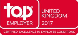 top_employer_united_kingdom_2017